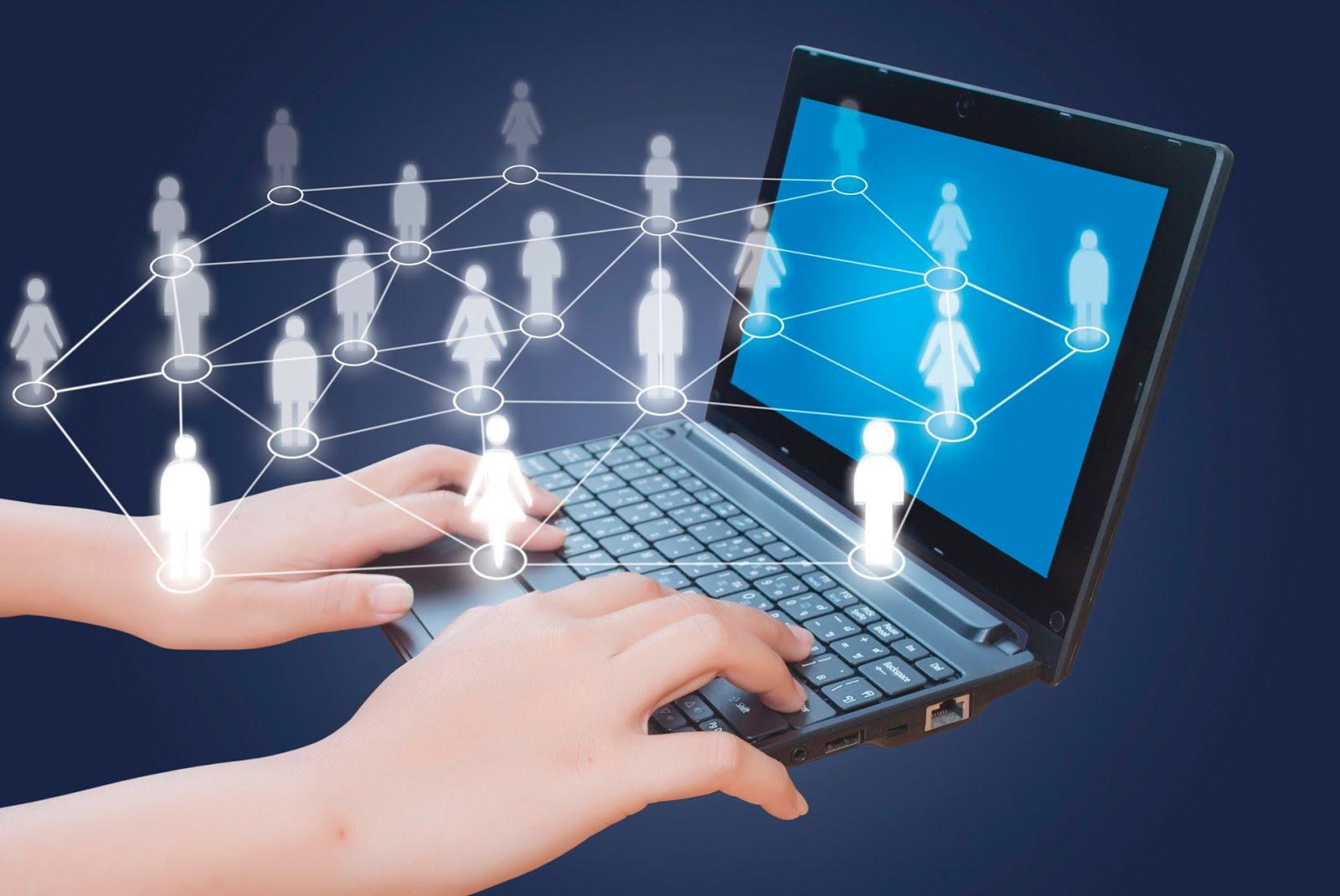 О пользе персональных сетей